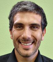 Eric Cuentos