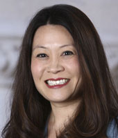 Tammy Wu Moriarty