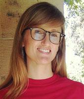 Sadie Skiles